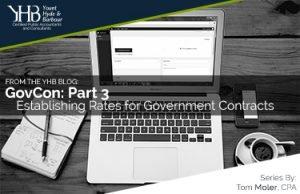 gov-con-articles-sm