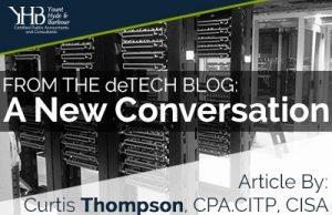 detech-a-new-conversation