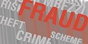 lores_fraud_risk_pdi