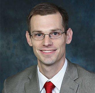 Bryan Newlin