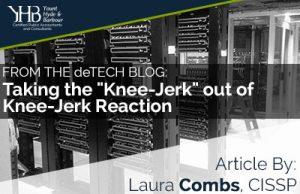 detech-knee-jerk