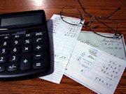 lores_bank_deposit_slip_check_calculator_glasses_mb