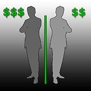 lores_business_valuation_disagreement_mb