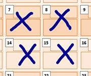 lores_calendar_date_count_mb