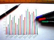 lores_chart_graph_markers_pen_ruler_estimate_mb
