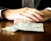 lores_hr_motivation_rewards_man_cash_offer_relax_comfortable_money_am