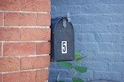 lores_mailbox_letter_exterior_5_am