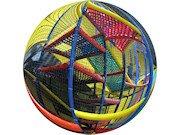 lores_toy_playground_equipment_children_maze_globe_mb