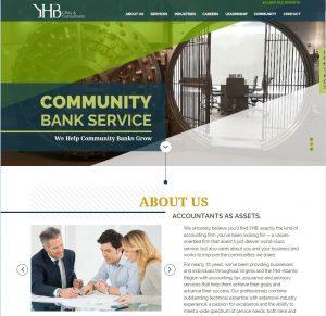 yhb-website-homepage