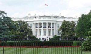 trump-admin-white-house
