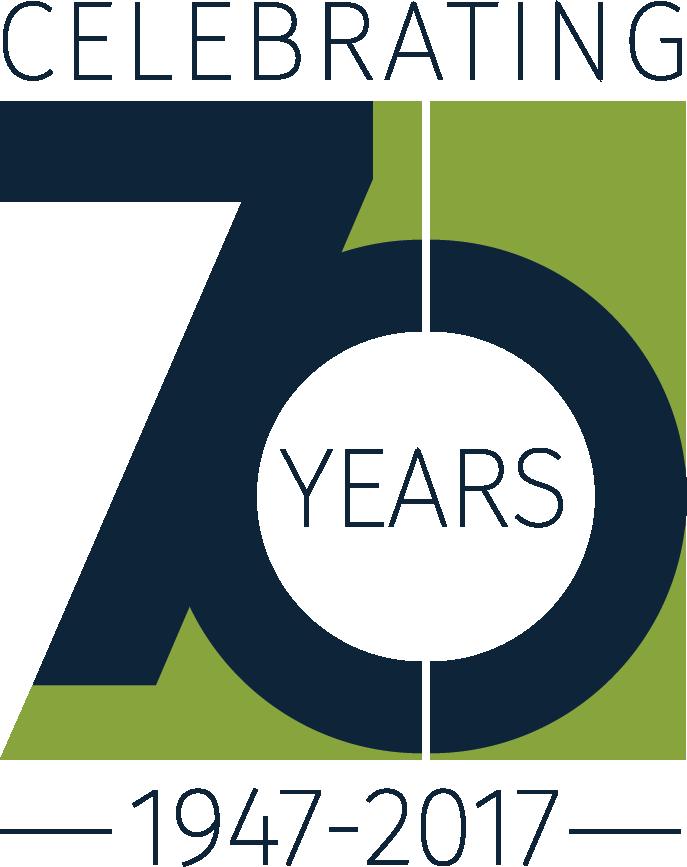 YHB_70th_anniversary