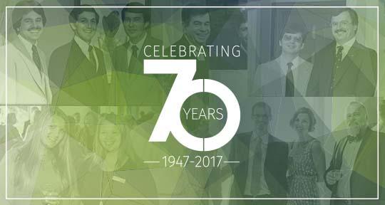 YHB-Anniversary-Event-Invite-Richmond