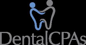 dental-cpa