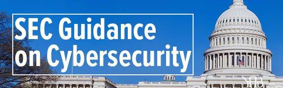 SEC_cybersecurity