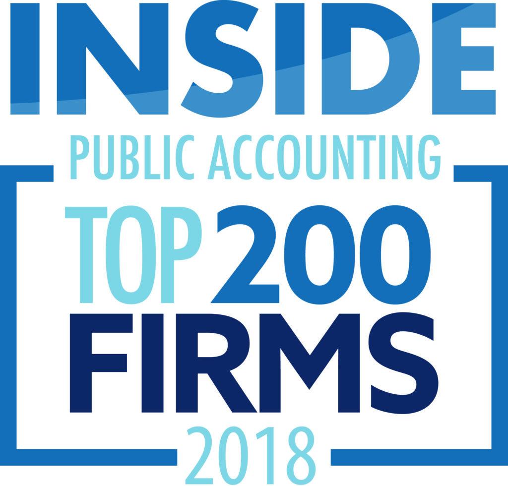 IPA Logo Top 200